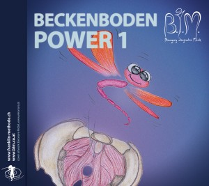 bb cover